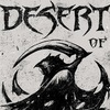 Desert of Death (Dod)-  Distro