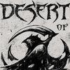 Desert of Death (Dod)-  Distro