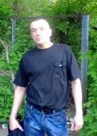 Ильдар Шагиев, 24 июня 1975, Лениногорск, id161643733