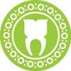 Стоматологическая клиника «Ле Дент» (Ледент)