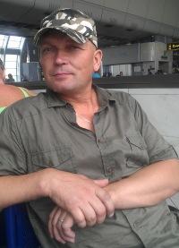 Джорж Иващенко, 23 июля 1963, Похвистнево, id138601391