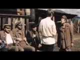 Золотая речка. (1976). Полная версия.