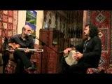 pejman haddadi & Hamid Khabazi