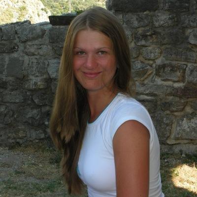 Светлана Семкина, 22 сентября , Санкт-Петербург, id5272059