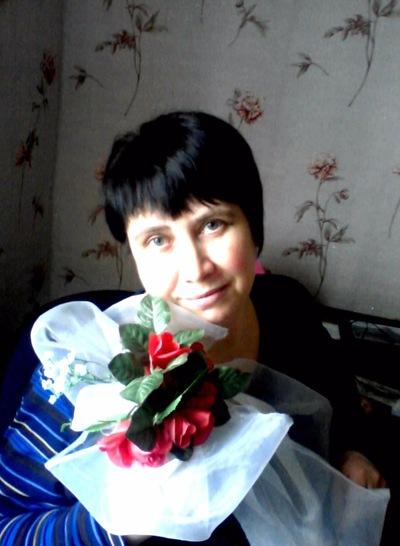 Люда Прохода-Назаренко, 12 июня 1972, Днепропетровск, id200869079