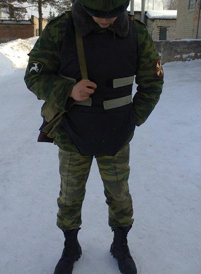 Артем Плетнев, 1 марта 1992, Санкт-Петербург, id202747177