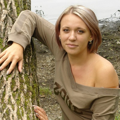 Ирина Семенюк, 6 марта , Новоград-Волынский, id194613652