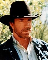 Chuck Norris, 13 марта 1995, Москва, id210921820