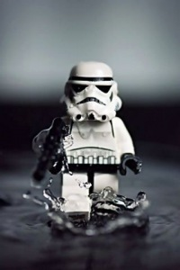 схемы lego star wars.