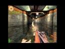 Gamer Of The Old School Серия 7 Часть I Medal Of Honor Allied Assault Шмерцен