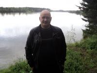 Vitaliy Goretskiy, 9 июня , Львов, id148329685