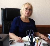Светлана Каневская, 27 августа , Санкт-Петербург, id164508453
