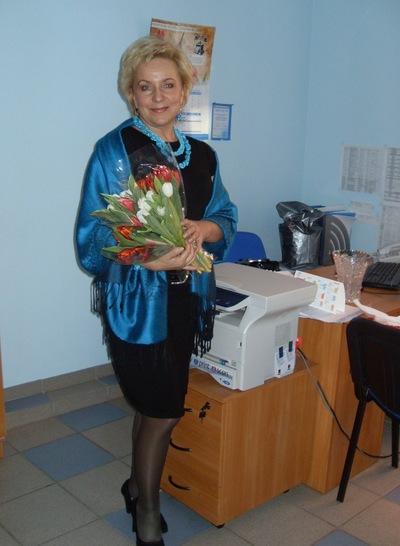 Алла Мастяева, 31 декабря 1959, Санкт-Петербург, id23100279