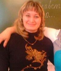 Ольга Шеленок, 27 июля 1984, Усть-Илимск, id207332559