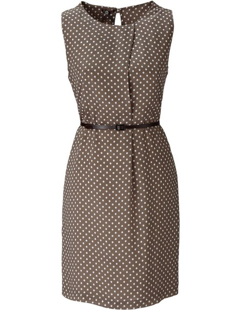 Платье 42 размер выкройка 26 фото