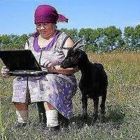 Любовь Чистякова, 26 августа 1994, Новошахтинск, id68504946