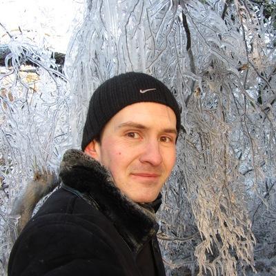 Александр Больба, 14 апреля , Алупка, id21934976