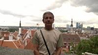 Anatoli Minaev, 26 мая , Краснодар, id87869347