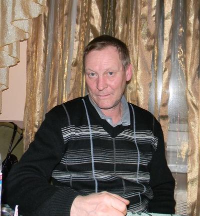 Сергей Габиев, 15 апреля 1963, Полевской, id213886093