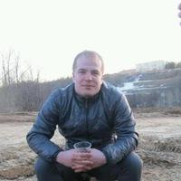 Николай Петров, 4 мая 1989, Чебоксары, id174542102