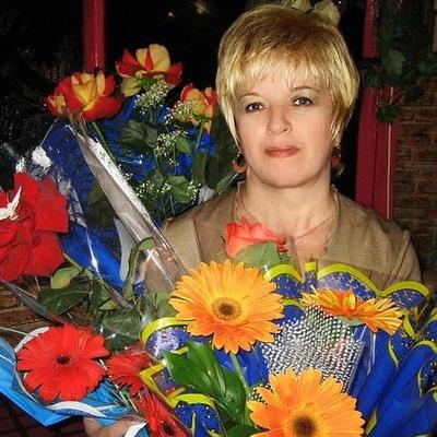 Нина Васильченко, 15 января , Днепропетровск, id157127275