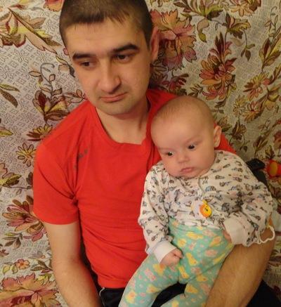 Алсу Каримова, 9 марта , Вятские Поляны, id94664426