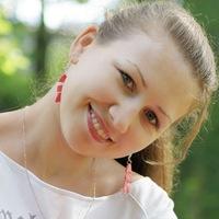 Ольга Алмакаева