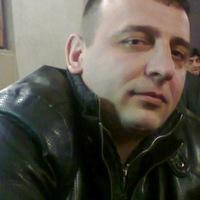 Камран Мамедов