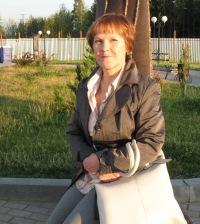 Елена Погудина, 3 апреля , Ижевск, id181654268