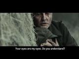 ➨ Поводир, або Квіти мають очі \ Тhe GUIDE / Povodyr | (2013) — україномовний фільм історичного жанру +