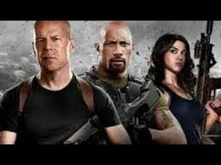 Action Full Movies 2013 96 Minutes Full Movie English Hollyw
