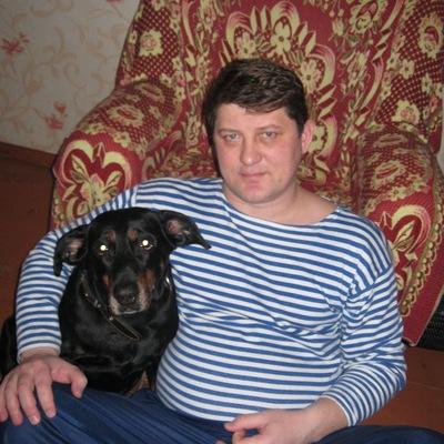 Эдуард Иванов, 13 августа 1972, Тверь, id169518004