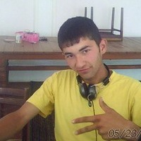 Suhrob Yuldowev, 18 февраля 1994, Слободской, id168479008