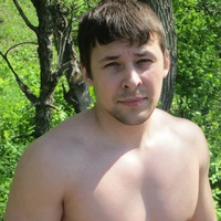 Антон Дементьев