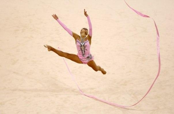 летние олимпийские игры виды спорта