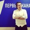 Maxim Kotov
