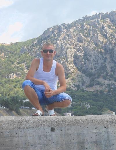 Богдан Войтюк, 21 февраля 1987, Ровно, id31372126
