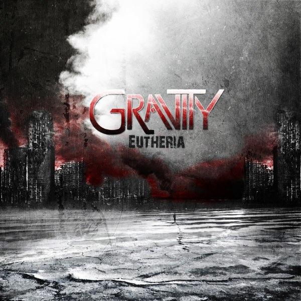 Gravity - Eutheria (2012)