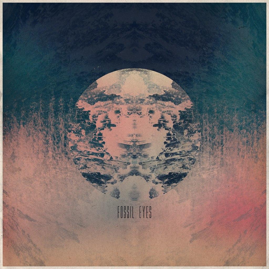 Fossil Eyes - Demo (2012)