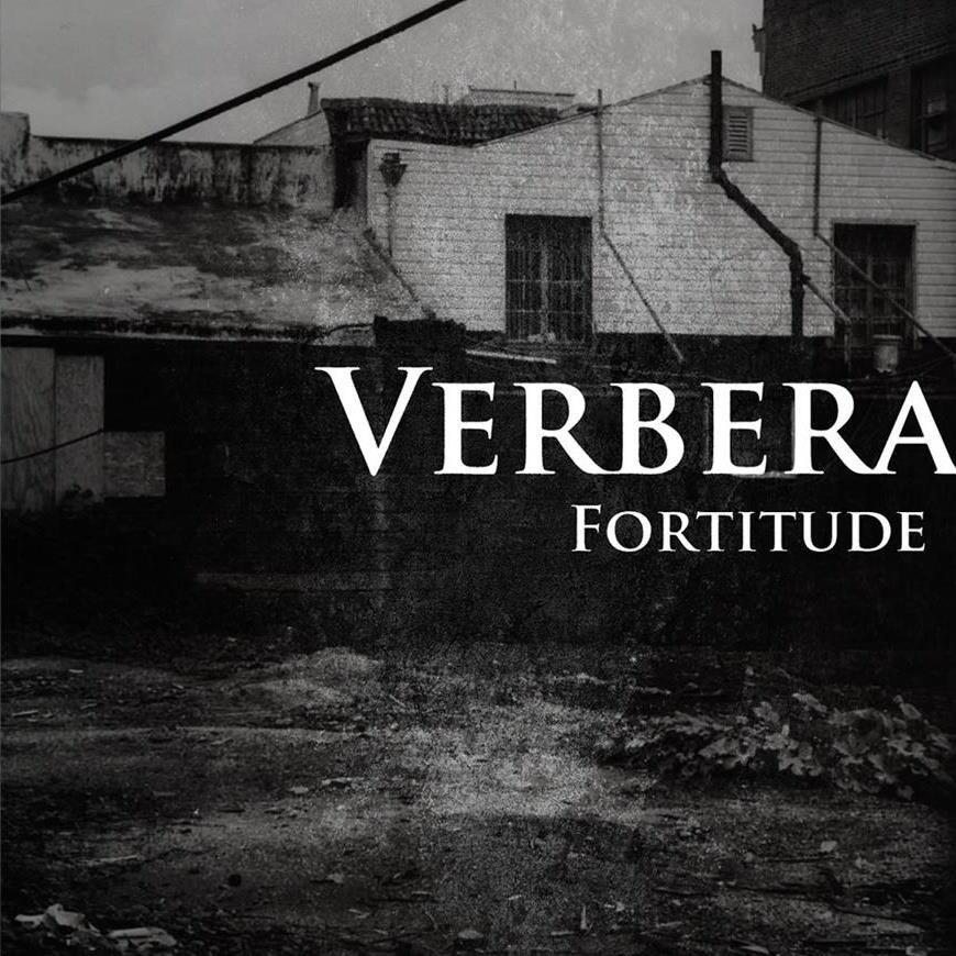 Verbera - Fortitude [EP] (2012)