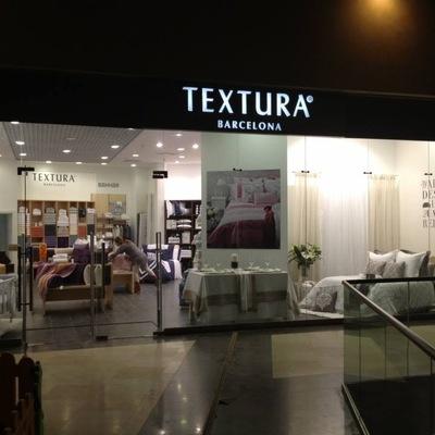 Textura Barcelona, 28 апреля , Новосибирск, id211842174