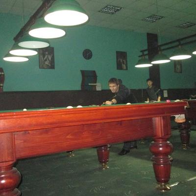 Сергей Щербаков, 13 августа 1990, Майкоп, id111615290