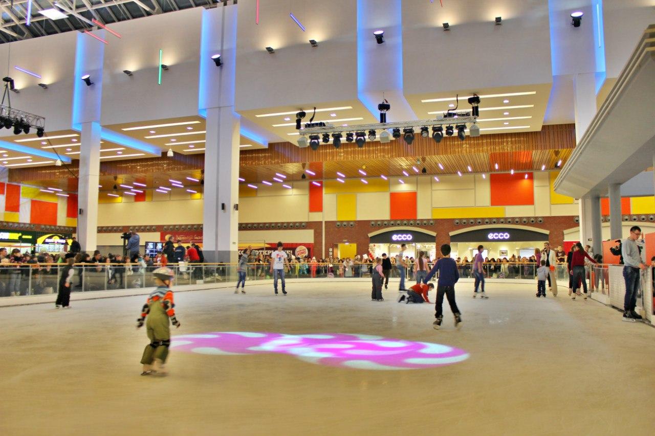 """"""",""""all-malls.ru"""