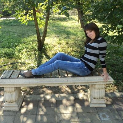 Знакомства для секса на ставропольском крае