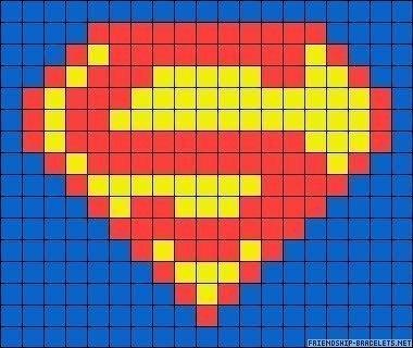 Знак Superman Для нащинающих )
