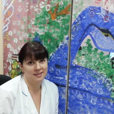 Марина Ефремова, 24 января 1984, Копейск, id24059624
