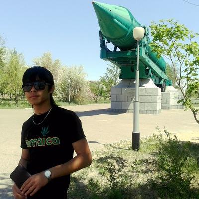 Аяби Байконур, 21 июня 1995, Байконур, id212154664