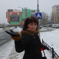 Ольга Лахаткина