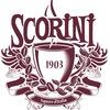 Scorini Caffe Punto Кременчуг