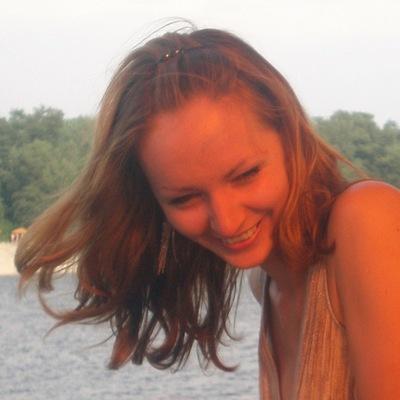 Таня Хорват, 31 мая , Санкт-Петербург, id6468959